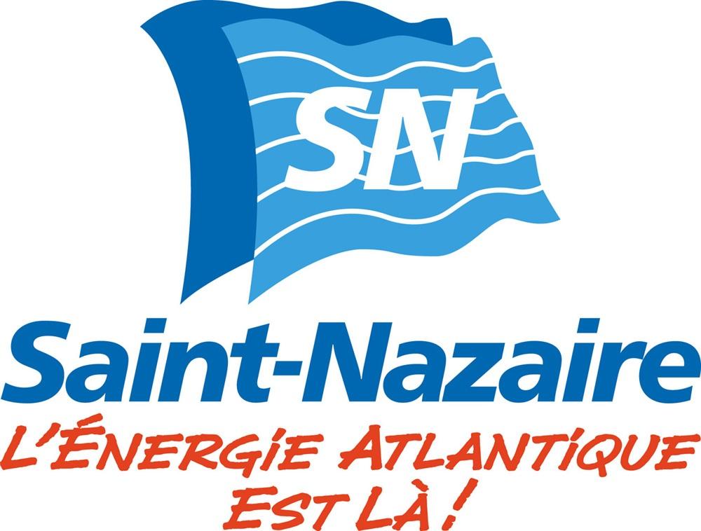 Our partners - Office de tourisme de st nazaire ...